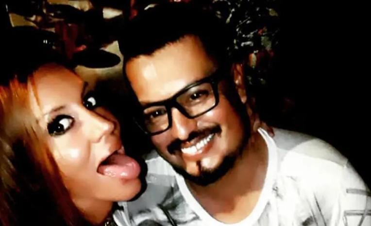 Detuvieron al empresario que acompañó a Natacha Jaitt al complejo Xanadú por falso testimonio
