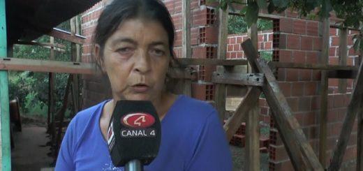 Revelan que la nena de 12 años embarazada de gemelos también había sido abusada por su padrastro