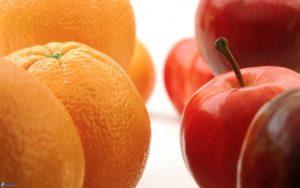 Según Came, los precios del agro se multiplicaron por 5,53 veces entre el campo y la mesa del consumidor