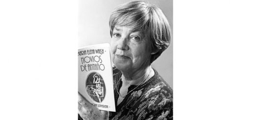 Hoy María Elena Walsh cumpliría 89 años: compartimos su legado