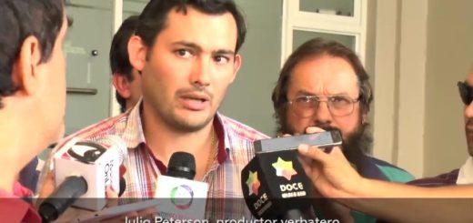 Productores de yerba se movilizarán a Posadas para exigir que el precio de la hoja verde aumente a $13,50