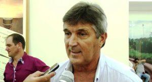 El Intendente misionero que Bonadio procesó por  fraude explicó qué pasó con el dinero destinado al tratamiento de residuos en su comunidad