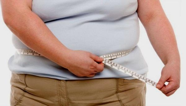 El incremento de la obesidad en nuestra población tiene sus motivos