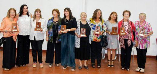 """Reconocimiento """"Orquídea de Plata"""": anunciaron a las 10 elegidas por su contribución a la cultura misionera"""