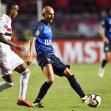 River visita a Rosario Central en un duelo postergado de la Superliga