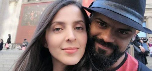 Una pareja compartió en Facebook que nunca serán padres y su posteo se volvió viral