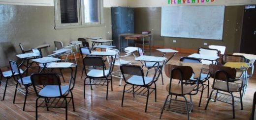 La CONADU Histórica convoca a un paro general de docentes universitarios para el 6, 7 y 8 de marzo en reclamo por un llamado a paritarias