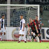 Piden que se suspenda la Copa Libertadores por irregularidades en las listas de buena fe