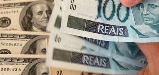 El dólar aumentó y se vende a $39, en tanto el real se mantiene en $10,50 en Posadas