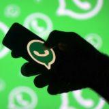 Cada mes WhatsApp elimina dos millones de cuentas: el motivo