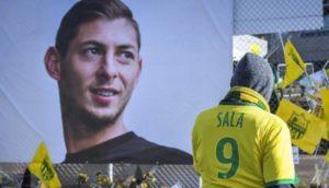 """Caso Emiliano Sala: el Cardiff analiza demandar al Nantes por """"negligencia"""""""