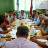 Fondo de Granizo: mañana desembolsan 27 millones de pesos a las entidades tabacaleras de Misiones