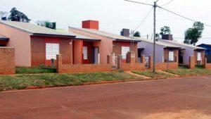 """Colegio de Arquitectos demanda red de gas para Misiones y Corrientes; por ser de """"justicia para el desarrollo económico"""""""