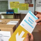 Cerraron los comicios en Neuquén y hay expectativa por el resultado