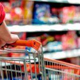 Comercios preparan sus ofertas para Semana Santa, conozca aquí algunos precios