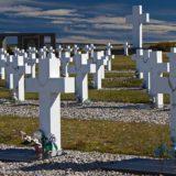El próximo miércoles condecorarán en el Congreso de la Nación a Veterano de Guerra de Malvinas, después de 36 años