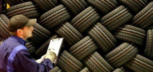 La empresa de neumáticos Fate ingresó al Procedimiento Preventivo de Crisis y peligran 430 empleos