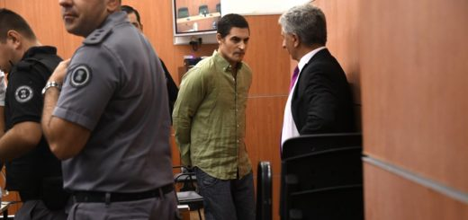 El anestesista Gerardo Billiris fue condenado a 14 años de prisión por el abuso sexual e intento de femicidio contra una joven