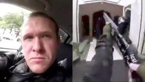 Casi 50 muertos en atentados contra dos mezquitas en Nueva Zelanda que fueron transmitidos por Facebook