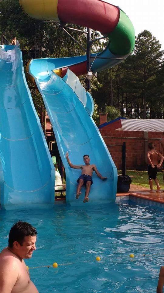 Eldorado y Montecarlo cerraron buenas temporadas de verano