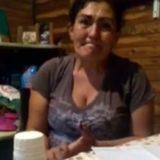 Una mujer encontró a su marido mientras intentaba abusar de su hija y lo mató de 185 puñaladas