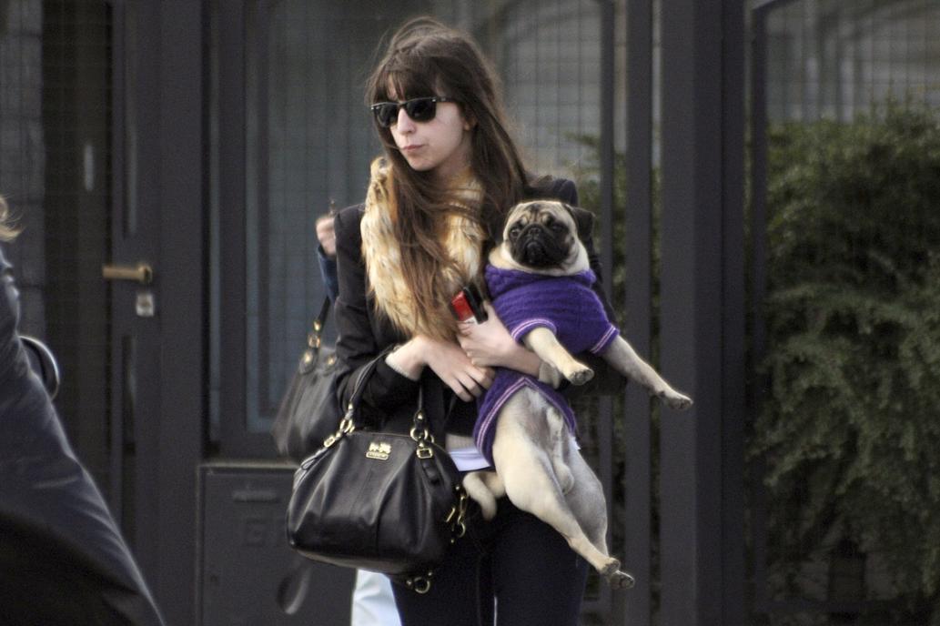 La Justicia acortó la estadía de Florencia Kirchner en Cuba y le ordenó que vuelva al país en 15 días