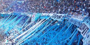 Racing puede gritar campeón en la Superliga si hoy vence a Tigre de visitante con el arbitraje de Pitana