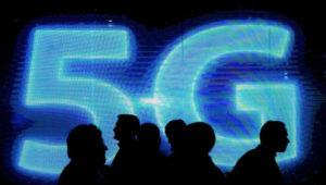 Según estudios recientes, el 63% de los ejecutivos subestiman el uso del 5G y temen sus costos desmedidos