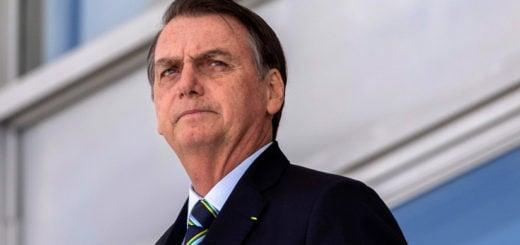 Turistas de EEUU, Japón, Canadá y Australia no tendrán que hacer la visa para ingresar a Brasil
