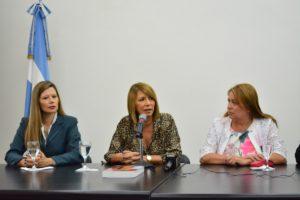 El Parque del Conocimiento encabezará la delegación Misionera en la 45º Feria del Libro de Buenos Aires