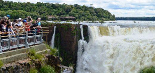 La Secretaría de Turismo de la Nación lanza un Fondo para el Desarrollo Turístico