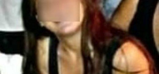 Posadas: encontraron a Ángela Ruth Schost