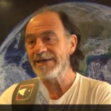 Comienzan las actividades del Observatorio Astronómico de las Misiones