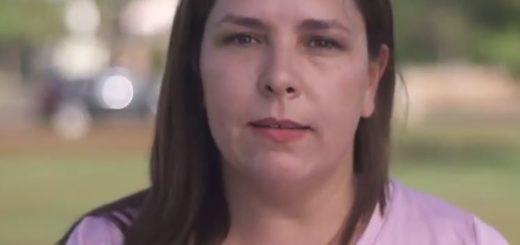 Trabajadoras de la Municipalidad de Posadas lanzaron un video por el 8M y pidieron igualdad de género