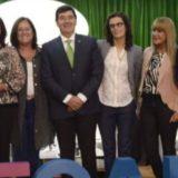 "Confirmaron la falta de mérito contra Cristina Kirchner en la causa conocida como ""ruta del dinero K"""