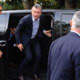 Schiavoni - Pastori será la fórmula de Cambiemos para disputar la gobernación de Misiones