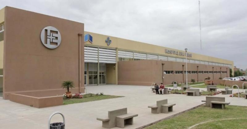 Murió la beba de la nena tucumana de 11 años que había sido violada