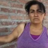 Intento de abuso a una joven en Eldorado: el padre apunta a un vecino pero el mismo no habría sido el autor y quedó indignado por las acusaciones