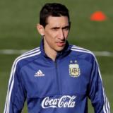 """Messi habló del Mundial de Rusia por primera vez: """"Terminar el ciclo de esa manera fue muy doloroso"""""""
