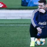 """Diego Maradona: """"Gallardo tiene todo mi respeto, pero no creo que sea técnico de Selección"""""""