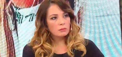 Lissa Vera reveló qué le dijo Raúl Velaztiqui sobre la noche en que murió Natacha Jaitt