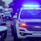 Encontraron muerto a Osvaldo Raffo, el perito forense detrás de los casos más célebres de la historia argentina