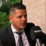 La palabra más buscada: Raúl Velaztiqui dijo que no se llevó el teléfono de Natacha Jaitt para extorsionar a nadie
