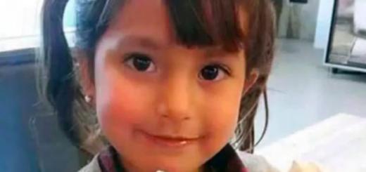Detalles del horror: cinturonazos, mordeduras y abusos reiterados. Lo que reveló la autopsia de la nena muerta en Cañuelas