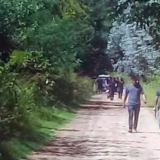 San Ignacio: hallaron sin vida a un hombre en un descampado del barrio Los Cerritos
