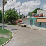 Buenos Aires: hallaron 5 cadáveres descuartizados en Retiro