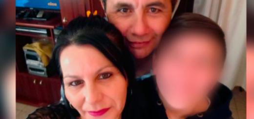 La historia del hombre que mató a su mujer, a su hijo de once años y se suicidó