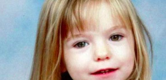 Madeleine McCann: apareció un testigo clave que podría dar un giro al caso