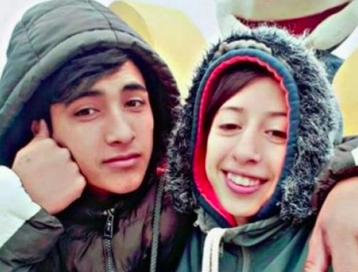 Chaco: un joven de 18 años intentó matar a su novia y luego se suicidó