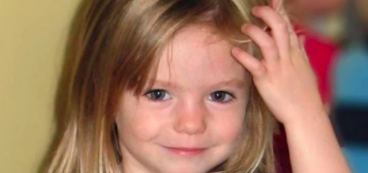 A 12 años de su desaparición, la niñera de Madeleine McCann rompió el silencio